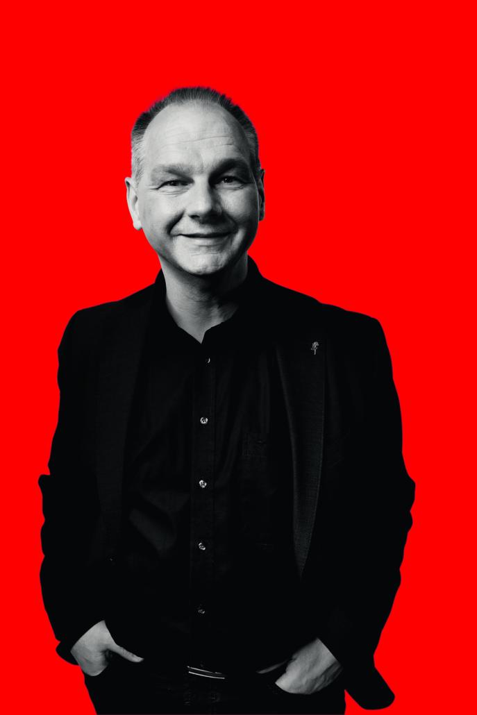 Mathias Stein 2021 - Foto Maximilian König
